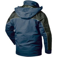 Thermo Parka NEWCASTLE - Elysee®