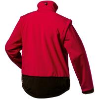 2in1 Softshell Jacke OMEGA - Elysee®