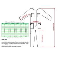 Rallye-Overall WUNSTORF - Craftland®