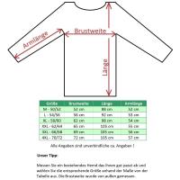 Flanell Hemd SONORA - Craftland®