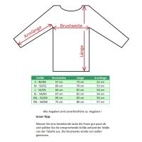 Thermohemd OREGON - Craftland®