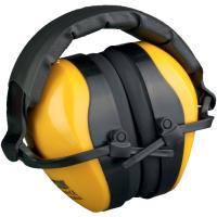 Kapselgehörschutz SNAP - Tector®