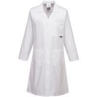 Damen Labor- / Arztkittel- Portwest®