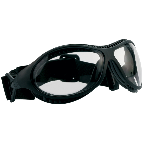 Schutzbrille MINER - Tector®
