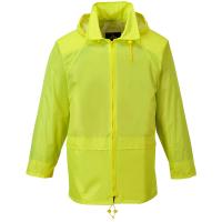 Regenjacke - Portwest® gelb