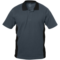 Polo-Shirt GRANADA - Elysee®