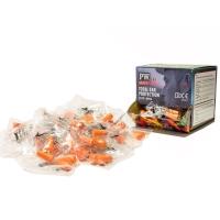 200 Paar/Box PU-Schaum Gehörschutzstöpsel -...