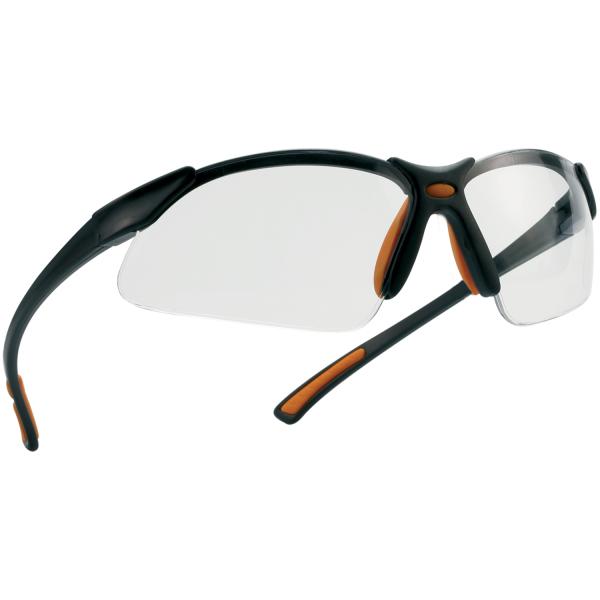 Schutzbrille SPRINT klar - Tector®