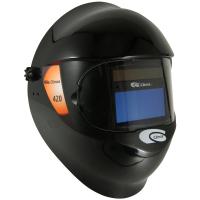 Automatik Schweißerhelm - Climax®