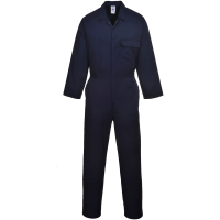 Arbeitsoverall navy - Portwest®