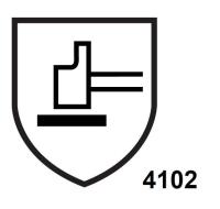 Handschuhe ULTRANITRIL 480 - Mapa®