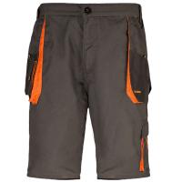 Classic Shorts - Artmas
