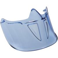 Gesichtsschutz VISOR - Bollé Safety®