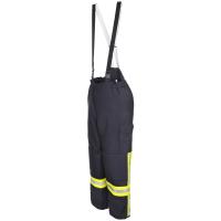 Feuerwehr Überhose EN469 Typ B - Novotex-Isomat®