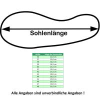 Steelite™ Sicherheitsschuhe S1P ARX weiß -...
