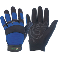 Mechaniker Handschuhe MASTER - Elysee®