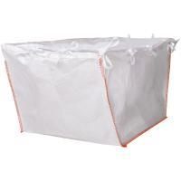 Containerbag für Absetzmulde 420/240 x 182 x 175 cm...