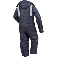 Thermo Overall ARKTIS - Legendary®