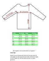 Thermohemd INUVIK - Craftland®
