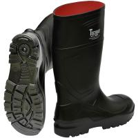 PU Stiefel S5 OTRA - Craftland®