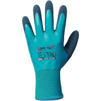 Handschuhe AQUA GUARD - OPTI Flex®