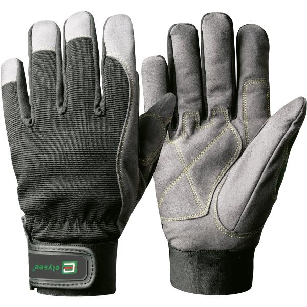 Mechaniker Handschuhe RIGGER - Elysee®