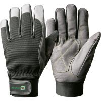 Mechaniker Handschuhe RIGGER - Elysee® 10
