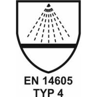 Schutzanzug TYVEK® 600 PLUS - DuPont®