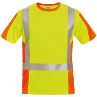 Warnschutz T-Shirt UTRECHT - Elysee®