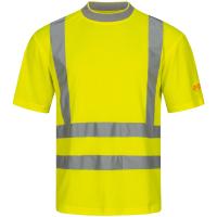 Warnschutz T-Shirt STEVEN - Safestyle®