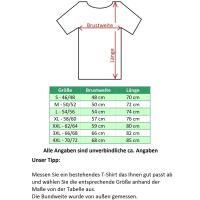 T-Shirt Olympic UC301 navy - Uneek