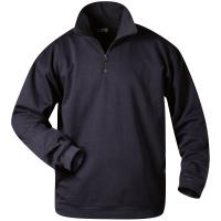 Sweatshirt Kragen GERD - Elysee®