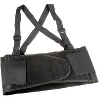Rückenstütze SAFEBELT - Tector®