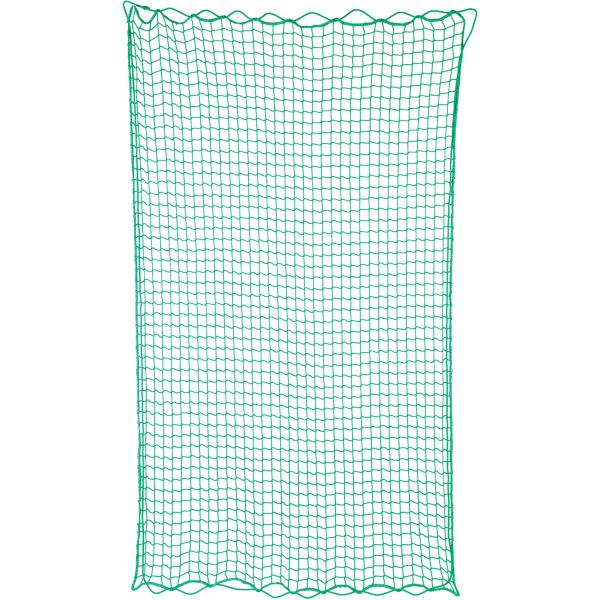 2,0 m x 2,5 m Ladungssicherungsnetz - Tector®