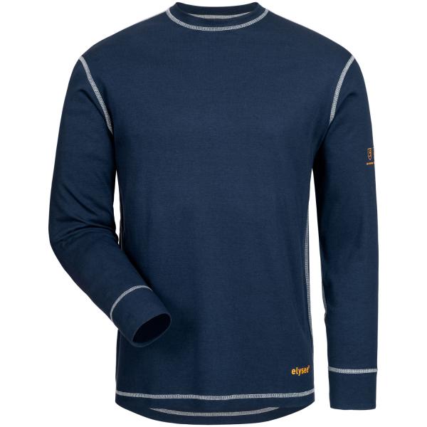 Multinorm 1/1 Unterhemd PATRICK - Elysee®
