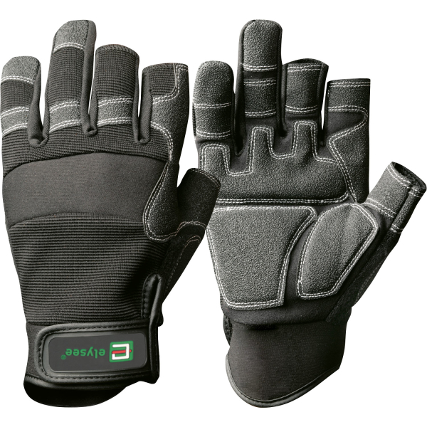Mechaniker Handschuhe CARPENTER - Elysee®