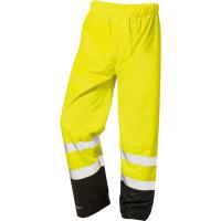 PU Stretch Regenhose DIRK - Norway®