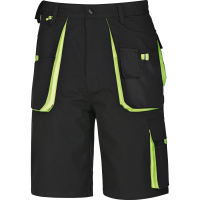 Canvas Shorts - Triuso®