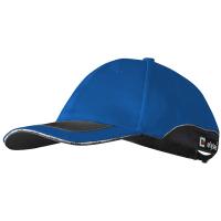 Anstoßkappe GREG - Elysee® kornblau