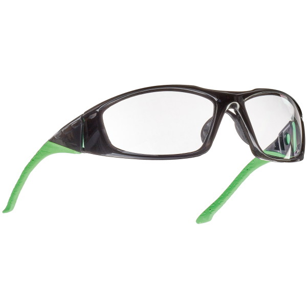 Schutzbrille SHIFT klar - Tector®