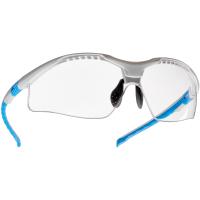 Schutzbrille TOUR klar - Tector®