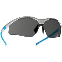 Schutzbrille TOUR grau - Tector®