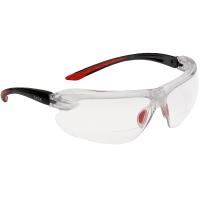 Schutzbrille IRIS - Bollé Safety®