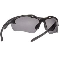 Schutzbrille GIRO - Tector®