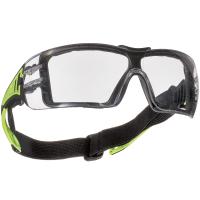 Schutzbrille BREAKER - Tector®