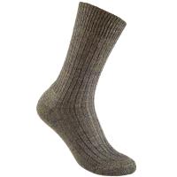 Socke ARMY (5er Bündel)