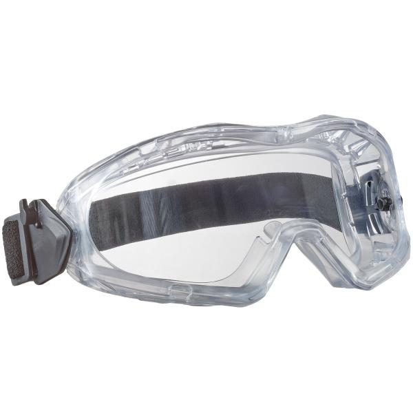 Vollsichtbrille RAID - Tector®