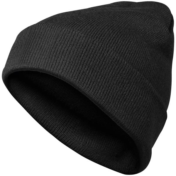 Thinsulate™ Mütze BODO schwarz - Elysee®
