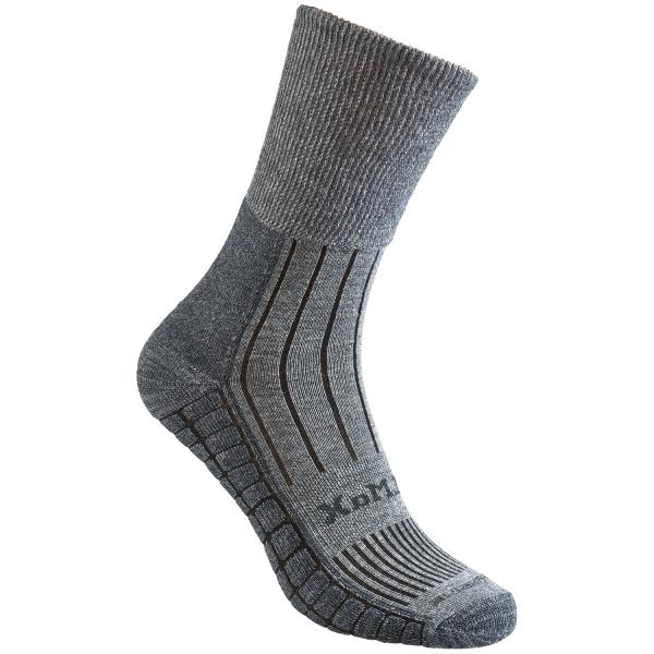 Coolmax-Socken OUTDOOR LIGHT (5er Bündel) - Elysee®