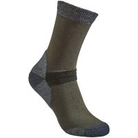 Coolmax-Socken TREKKING LIGHT (5er Bündel) - Elysee®